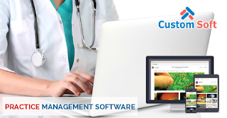 http://www.custom-soft.com/Custom_Healthcare_Software_Solutions.html