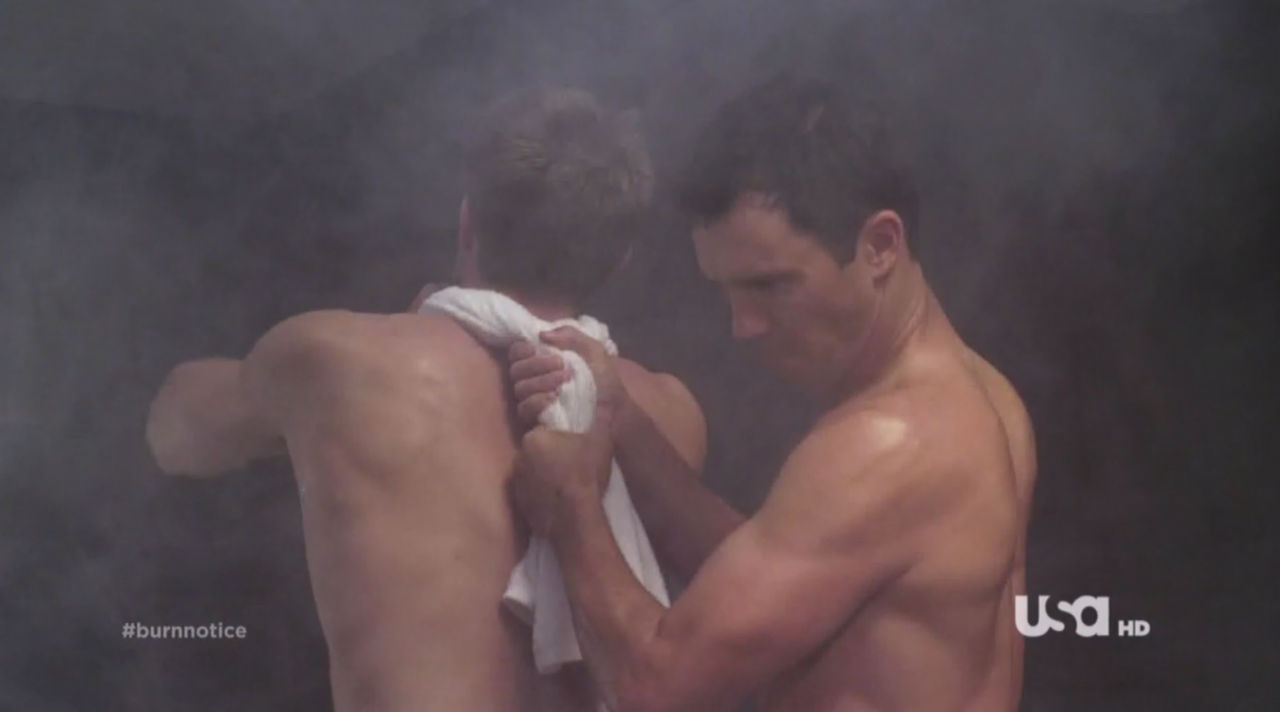 az bath gay house in phoenix
