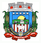 Prefeitura Municipal de Unistalda - Visite - Clique Aqui