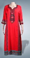 Latest Pakistani Dresses, Pakistani Dresses, Pakistan clothing, Pakistani Fashion,   Pakistani Kurta, Kurta