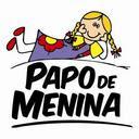 @papo_de_menina