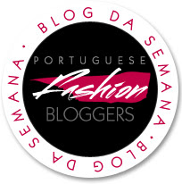 Portuguese Fashion Bloggers