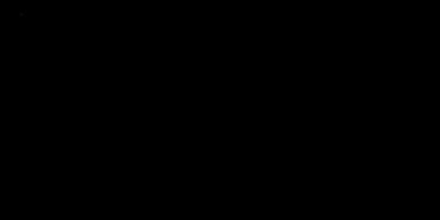 La estantería de Ana
