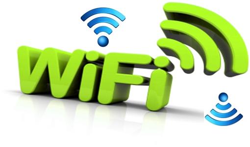 Como melhorá o sinal da internet WiFi