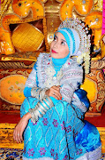 Imel Putri Dewita
