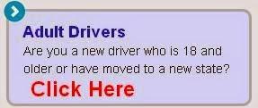 Texas Adult Drivers Ed