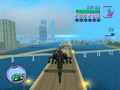 GTA Lyari Express Game Free Download Setup