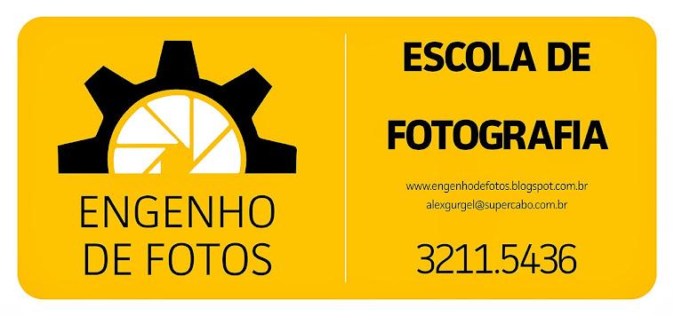 Escola de Fotografia