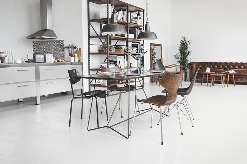 Oficina-minimalista-render-03
