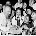 Xây dựng Niềm tin cho thế hệ trẻ Việt Nam