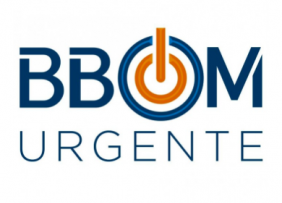 BBOM: Informativo do Presidente