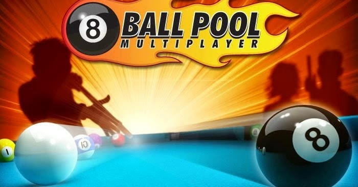 8 Ball Pool Hack Long Line + Anti Banned Update 20/11/2014 ...