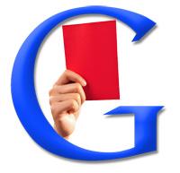 Google's Biggest Flops