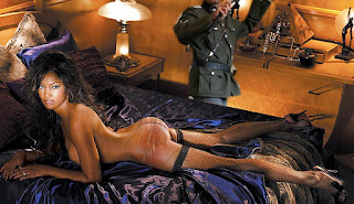 Ordinary Women Nude - rs-garcelleb1-756897.jpg