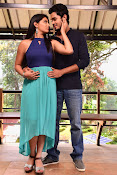 Vinavayya Ramayya movie photos gallery-thumbnail-4