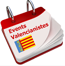 Events Valencianistes