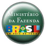 image | Edital-concurso-ministerio-fazenda
