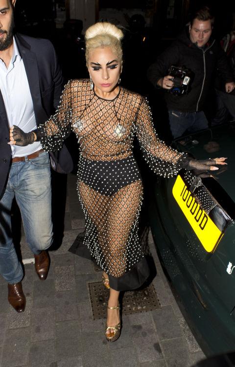 Lady-Gaga-Nude