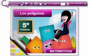 https://repositorio.educa.jccm.es/portal/odes/matematicas/14_lospoligonos/