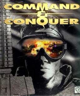 Command_&_Conquer_1995