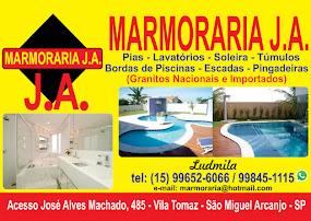 MARMORARIA J.A Pias, Lavatórios, Soleira, Túmulos Bordas de Piscinas, Escadas, Pingadeiras
