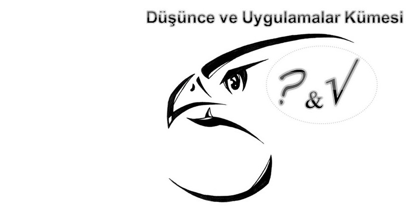 Can'ca Düşünce ve Uygulamalar Kümesi / The Cluster of Ideas and Practices