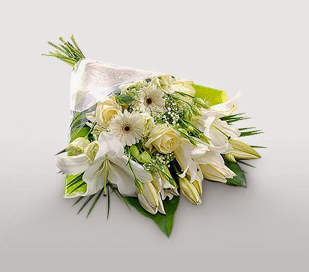 Top Florist in Saudi Arabia and delivery