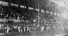 Placar Histórico: 29/06/1947.