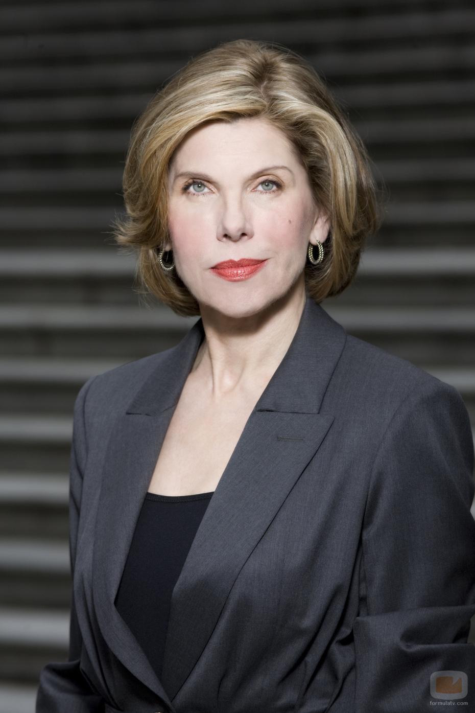 foto de Actress and Celebrity Pictures: Christine Baranski