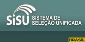 SISU MEC - www.sisu.mec.gov.br - Inscrições 2014 - Site do SISU