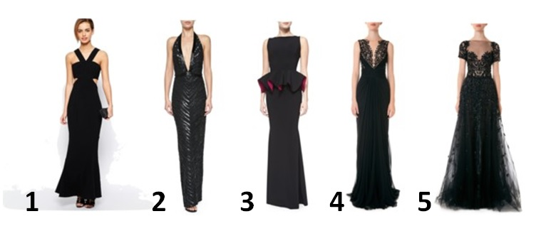 http://www.polyvore.com/dresses_would_chose_for_oscars/set?.embedder=12539556&.svc=copypaste&id=150070065