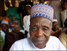 Bello Dipaksa Ceraikan 82 Istrinya