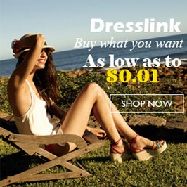 http://www.dresslink.com/?utm_source=blog&utm_medium=cpc&utm_campaign=lixia-Francine