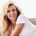 Britney Spears participará en la adaptación de una telenovela venezolana