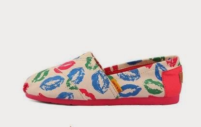 http://www.dressale.com/stylish-multicolor-printed-canvas-flat-shoe-p-61282.html