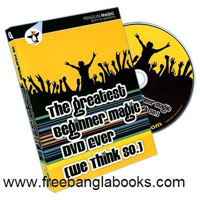 Call Bengali Black Magic Specialist India | Delhi | Mumbai ...
