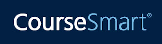 Logo of CourseSmart