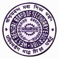 Check West Bengal Class 12 (Vocational) Board results 2015 on wbresults.nic.in
