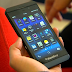 BlackBerry Z10 Philippines Price and Release Date Guesstimate, Complete Specifications, Features, TP Thoughts!