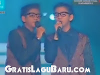 Download Lagu Rizki Ridho Final Cinta Segitiga MP3