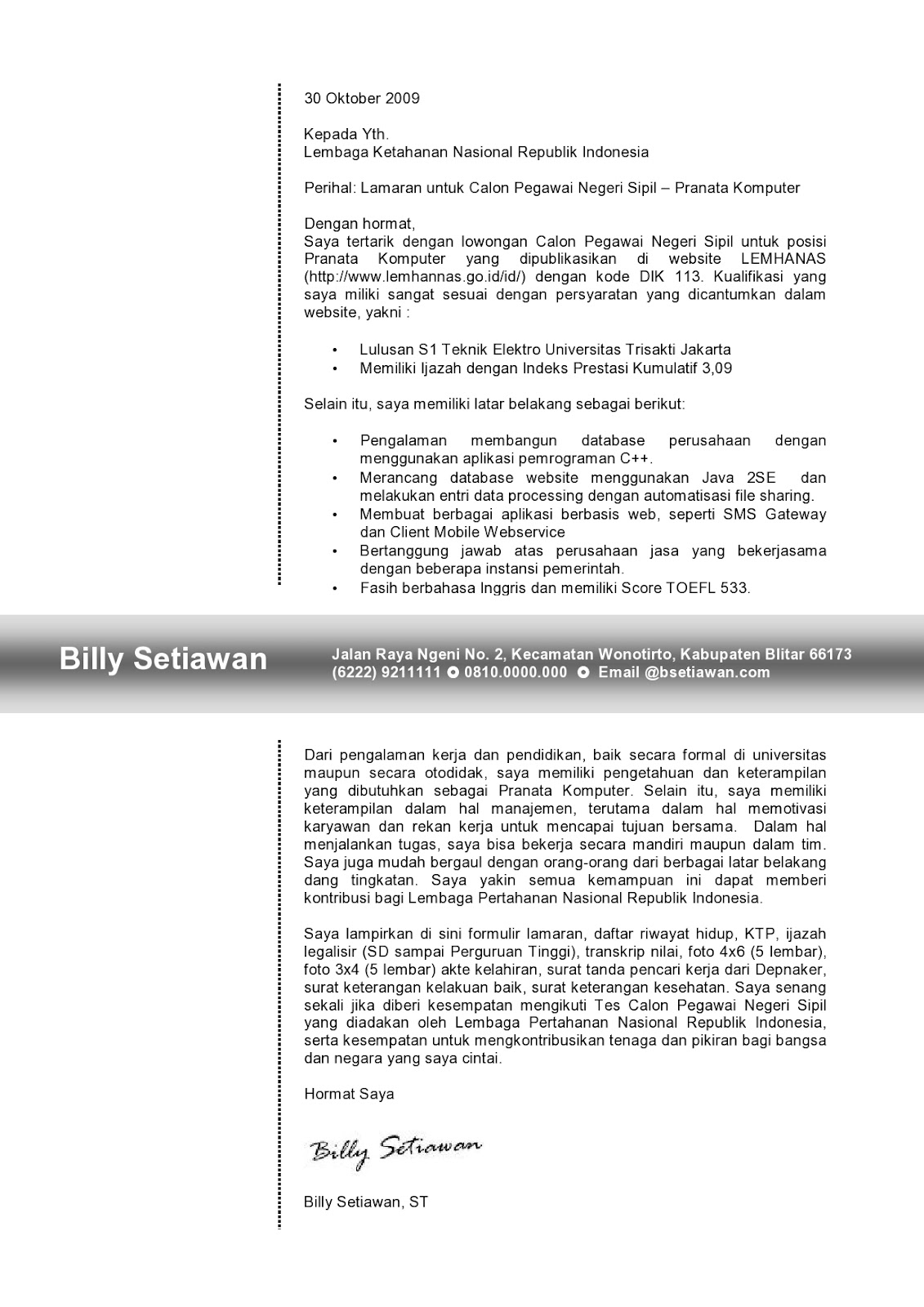 staff accountant cover letter essay speech format teacher sample cover letter for staff accountant attached resume - Accountant Cover Letter 2