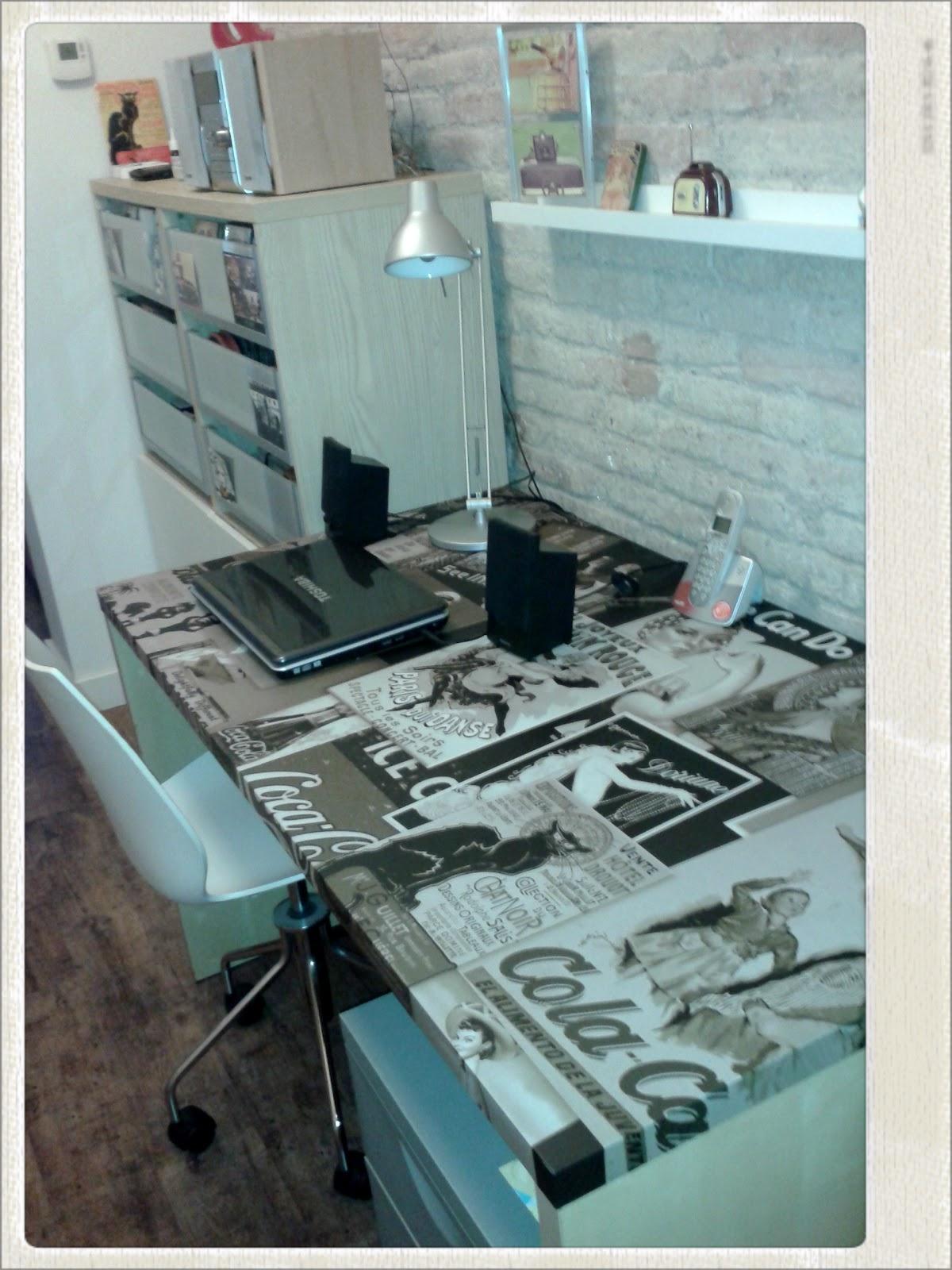 Personaliza tu casa impacto visual bcn rotulaci n dise o for Personaliza tu mueble