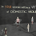 PROTECTION OF WOMEN FROM DOMESTIC VIOLENCE ACT