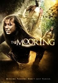 WATCH THE MOORING 2012 ONLINE FREE