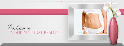 http://medical.miragesearch.com/treatment/plastic-cosmetic-surgery/body-contouring/liposuction-surgery/