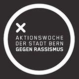 Aktionswoche der Stadt Bern gegen Rassismus