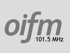 http://www.radiot.fi/#!/kanava/oi-fm