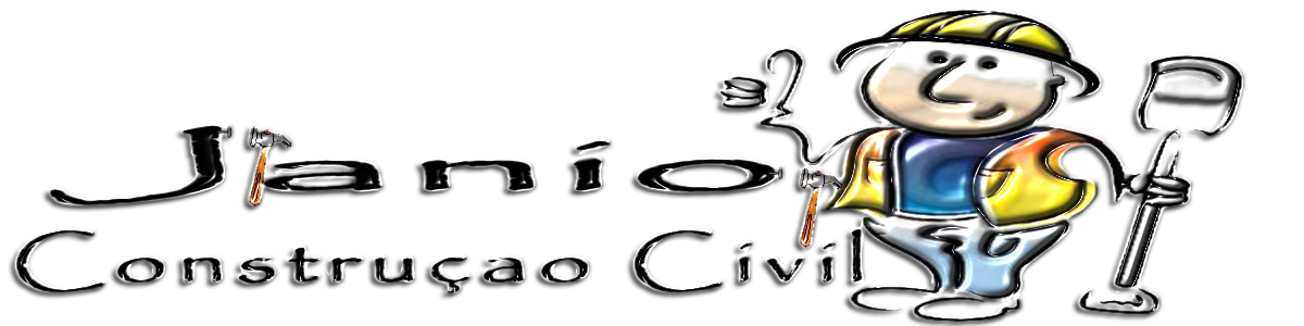 Janio Construçao Civil
