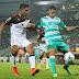 Santos cayó 2-0 ante Atlas
