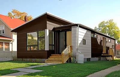 gambar rumah minimalis terbaru 2014, denah rumah minimalis modern 2014, model denah rumah terbaru, model rumah minimalis 2014